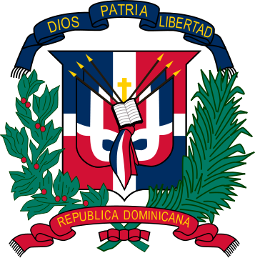 357px-Coat_of_arms_of_the_Dominican_Republic.svg