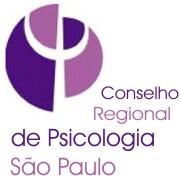 Conselho Regional de Psicologia - São Paulo (Brasil)