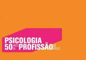 Psicologia: 50 anos de profissão