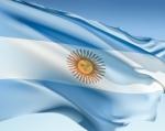 argentina_flag1