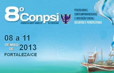 Cartaz CONPSI