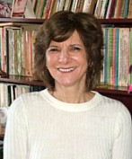 Profa. Dra. Maria Lúcia Boarini