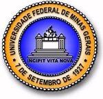 UFMG-logo