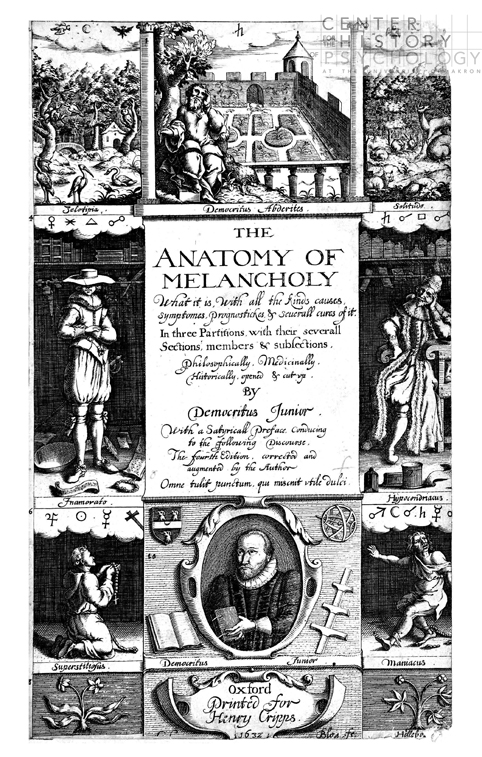 the history of anatomy and psychology Important people in the history of anatomy timeline created by kalee in science and technology 335 herophilus known as, the father of anatomy was one of the first few people to dissect a human body 460 hippocrates is often referred to as the father of medicine he is also one of the founders of anatomy.
