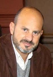 Alejandro Dagfal