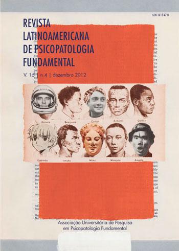 RLPPF Cover