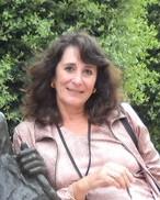 Lucía Rossi