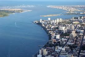 Aracaju (Sergipe) - Brasil