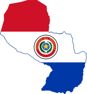 Flag-map_of_Paraguay.svg