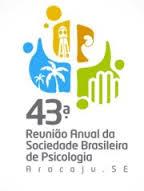 SBP Aracaju