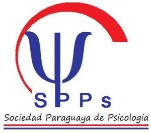 SOPPs