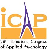 ICAP Paris