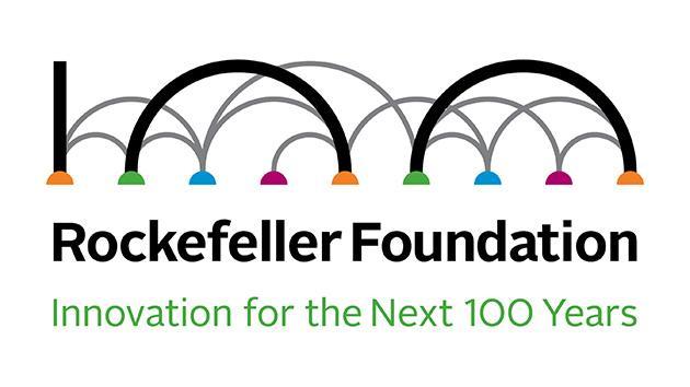 prn-rockefeller-foundation-logo-1y-1high