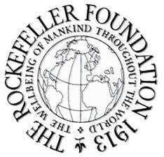 rockerfeller-foundation