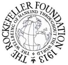 rockerfeller-foundation