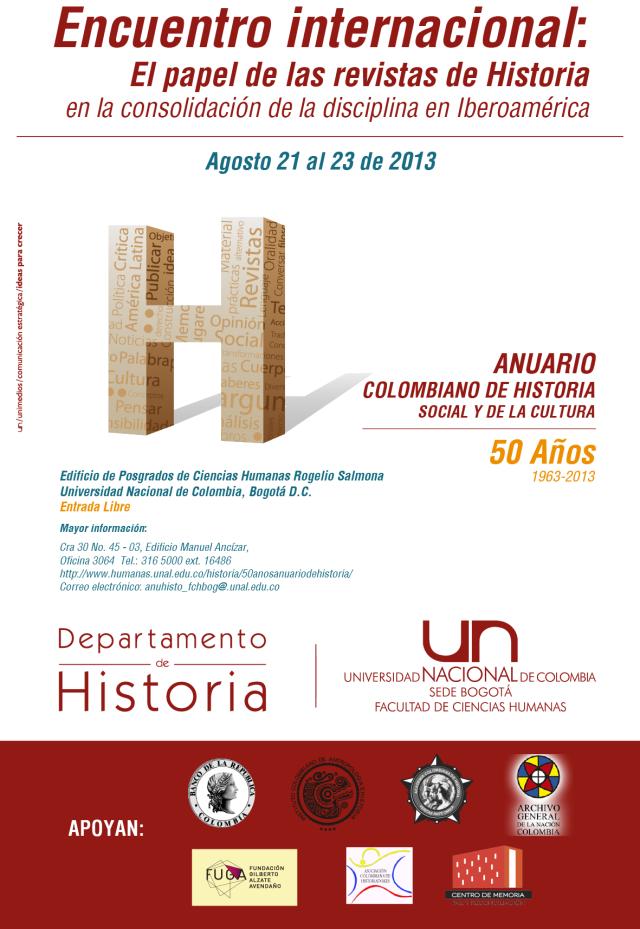 invitacion_encuentro_internacional_revistas_historia