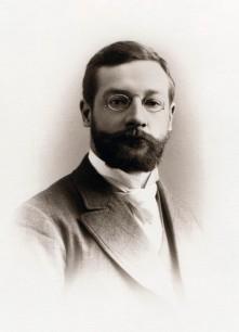 E. B. Titchener