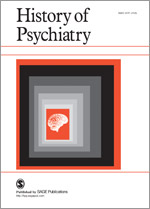 History_of_Psychiatry_(journal)_front_cover_image