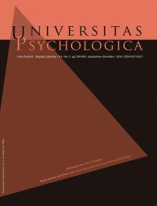 portada_psychologica