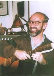 Ignacio Martín Baró