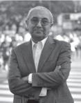 G.E. Berríos.