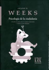 psicologia-de-la-ciudadania-9788483672952
