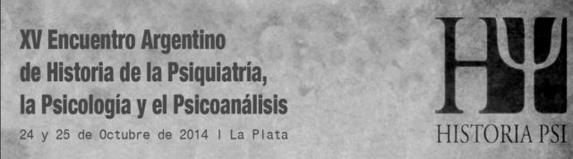 XV Encuentro Argentino