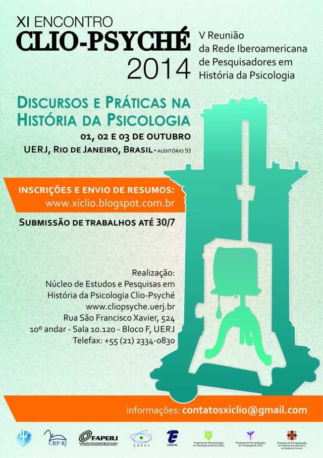 clio-xi-2014-cartaz-A3-v2