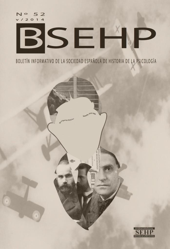 BSEHP_52-697x1024