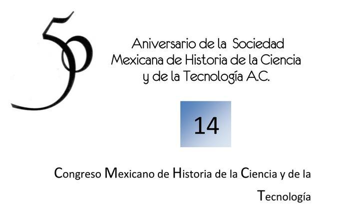 14 congress