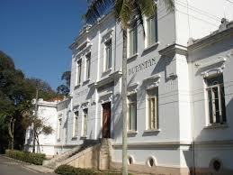 Instituo Butantan, São Paulo