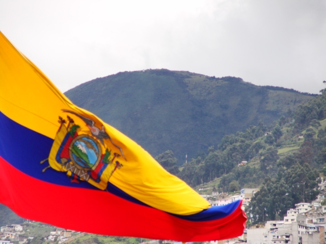 Flag_photo_ecuador