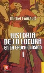 historia-de-la-locura-i-foucault