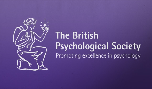 historical foundation of psychology essay Social psychology essay the history of social psychology can be described as the history of social science that reflects multiple efforts to explain social conditions, social actions and the relationships between society and its members (fenestra, 2013.