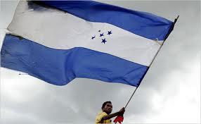 Honduras-flag1