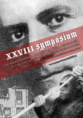 XXVIII-SYMPOSIUM_A3-724x1024