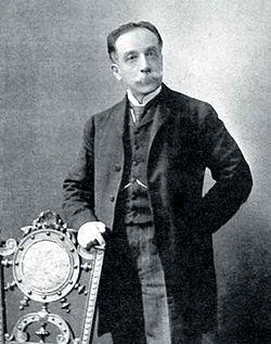 Alejandro_Deustua