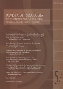 Rev psicol UCSP 2015-1