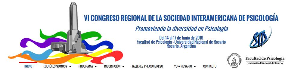 2016-02-10 10_33_56-VI Congreso Regional de la Sociedad Interamericana de Psicología – Promoviendo l