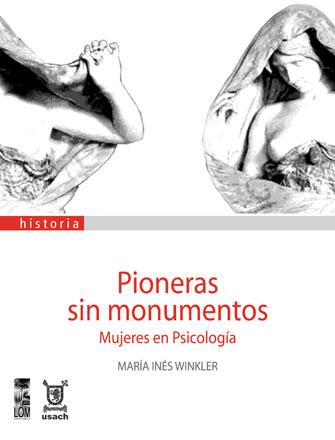 Pioneras-sin-monumentos-mujeres-en-psicología-0000011621321