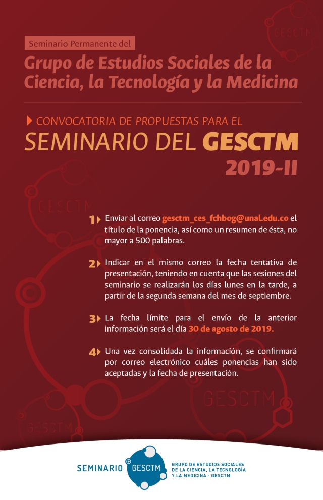 Convocatoria GESCTM 2019-2 (2)