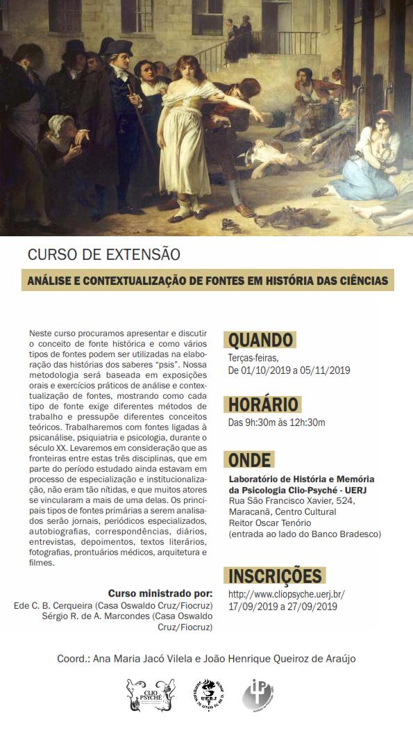 CursoAnaliseContextualizacaoFontes_001