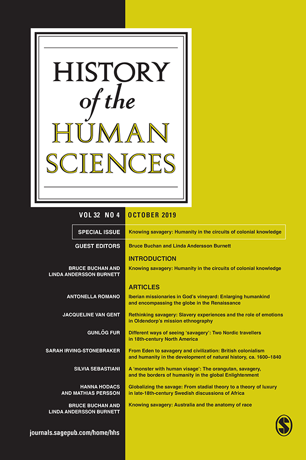 hhsa_32_4.cover