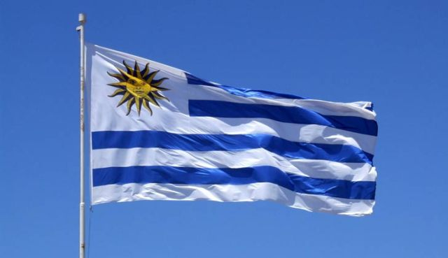 paz-uruguay