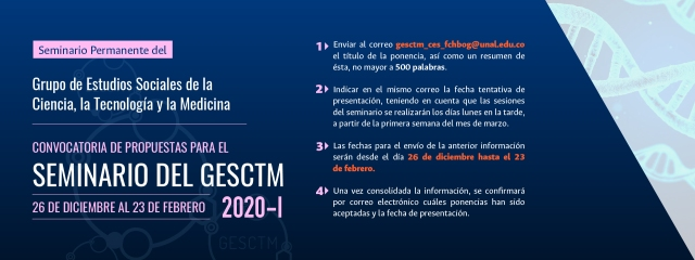 Convocatoria GESCTM 2020_Header